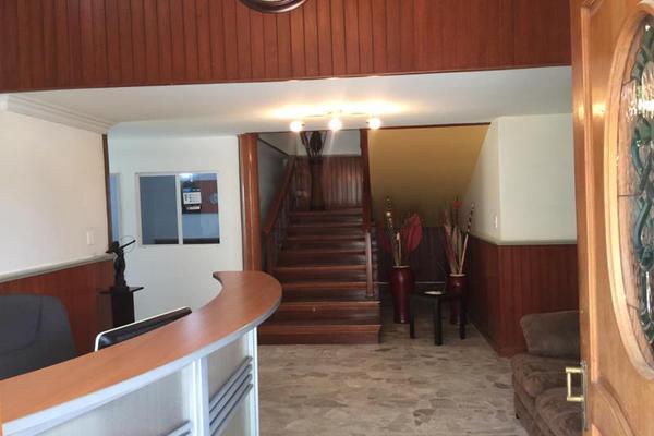 Foto de oficina en renta en sagitario 445 445, juan manuel vallarta, zapopan, jalisco, 6171660 No. 09
