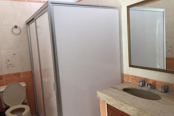 Foto de oficina en renta en sagitario 445 , juan manuel vallarta, zapopan, jalisco, 6168582 No. 04