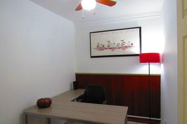Foto de oficina en renta en sagitario 445 , juan manuel vallarta, zapopan, jalisco, 6168582 No. 05