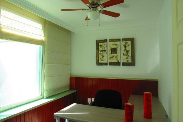 Foto de oficina en renta en sagitario 445 , juan manuel vallarta, zapopan, jalisco, 6168582 No. 06