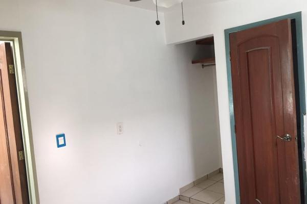 Foto de oficina en renta en sagitario 445 , juan manuel vallarta, zapopan, jalisco, 6168582 No. 09