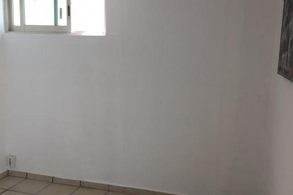 Foto de oficina en renta en sagitario 445 , juan manuel vallarta, zapopan, jalisco, 6168582 No. 10