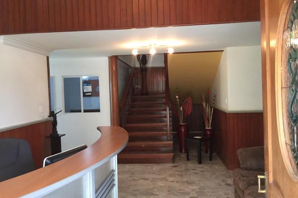 Foto de oficina en renta en sagitario 445 , juan manuel vallarta, zapopan, jalisco, 6168582 No. 13