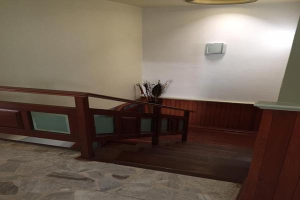 Foto de oficina en renta en sagitario , juan manuel vallarta, zapopan, jalisco, 6167927 No. 03