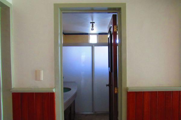 Foto de oficina en renta en sagitario , juan manuel vallarta, zapopan, jalisco, 6167927 No. 04