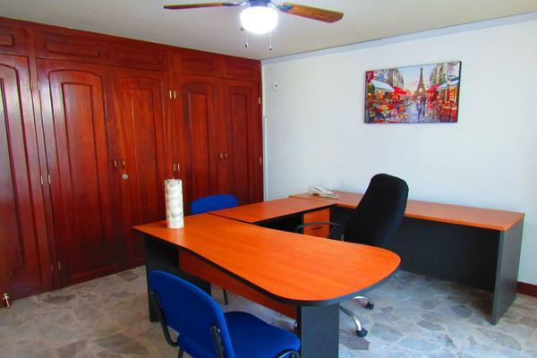 Foto de oficina en renta en sagitario , juan manuel vallarta, zapopan, jalisco, 6167927 No. 05