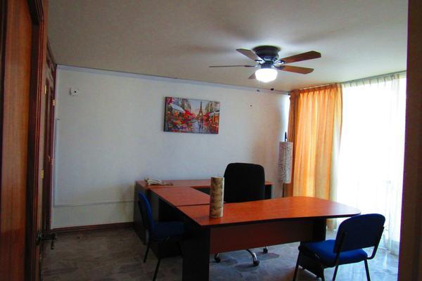Foto de oficina en renta en sagitario , juan manuel vallarta, zapopan, jalisco, 6167927 No. 06