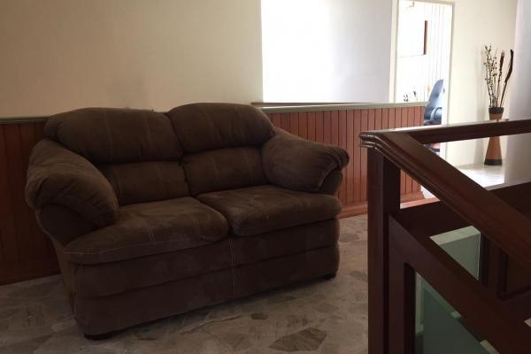 Foto de oficina en renta en sagitario , juan manuel vallarta, zapopan, jalisco, 6168926 No. 02