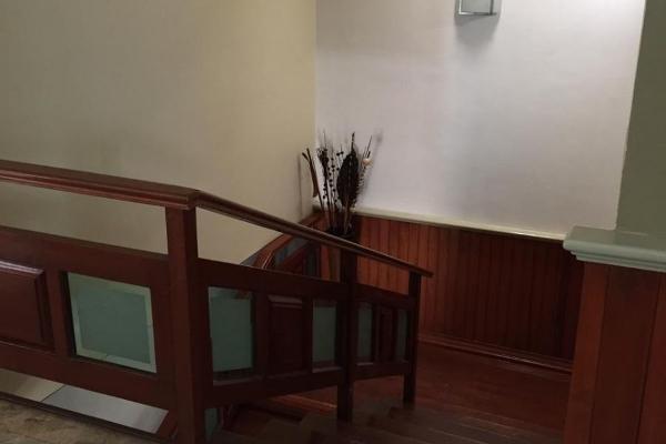Foto de oficina en renta en sagitario , juan manuel vallarta, zapopan, jalisco, 6168926 No. 03
