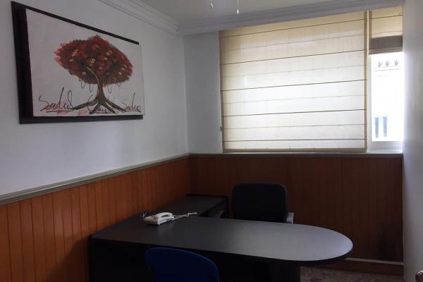 Foto de oficina en renta en sagitario , juan manuel vallarta, zapopan, jalisco, 6168926 No. 07