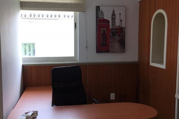 Foto de oficina en renta en sagitario , juan manuel vallarta, zapopan, jalisco, 6168926 No. 09