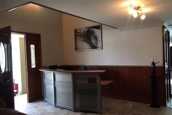 Foto de oficina en renta en sagitario , juan manuel vallarta, zapopan, jalisco, 6168926 No. 11