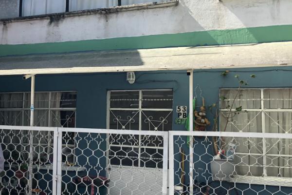 Foto de edificio en venta en sagu , granjas esmeralda, iztapalapa, df / cdmx, 6164954 No. 03
