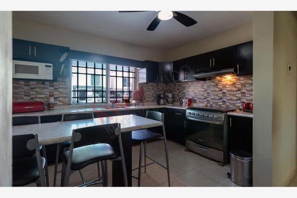 Foto de casa en venta en saguaro 104, los viñedos, torreón, coahuila de zaragoza, 0 No. 03