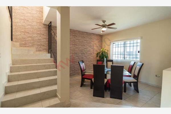 Foto de casa en venta en saguaro 104, los viñedos, torreón, coahuila de zaragoza, 0 No. 04