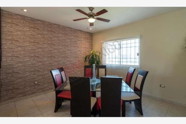 Foto de casa en venta en saguaro 104, los viñedos, torreón, coahuila de zaragoza, 0 No. 05