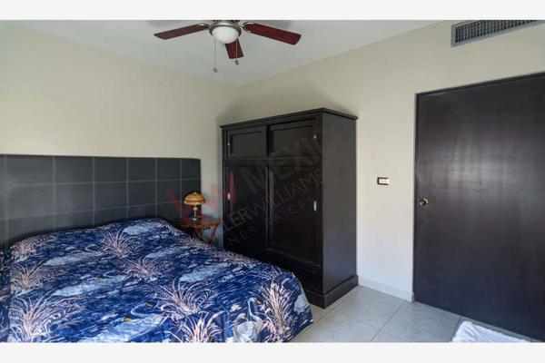 Foto de casa en venta en saguaro 104, los viñedos, torreón, coahuila de zaragoza, 0 No. 07