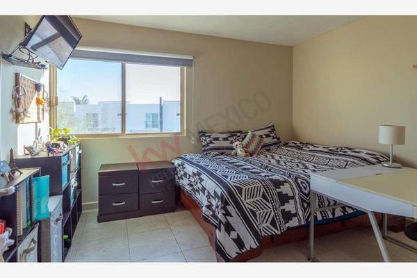 Foto de casa en venta en saguaro 104, los viñedos, torreón, coahuila de zaragoza, 0 No. 09