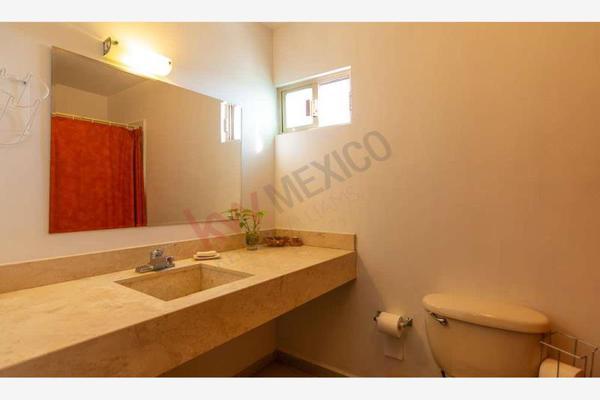 Foto de casa en venta en saguaro 104, los viñedos, torreón, coahuila de zaragoza, 0 No. 14