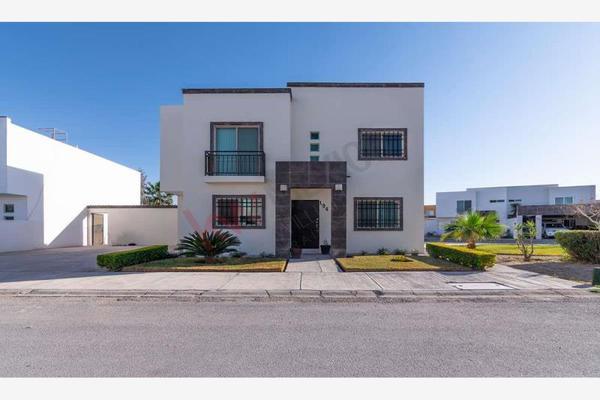 Foto de casa en venta en saguaro 104, los viñedos, torreón, coahuila de zaragoza, 0 No. 15