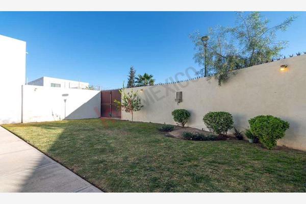 Foto de casa en venta en saguaro 104, los viñedos, torreón, coahuila de zaragoza, 0 No. 16