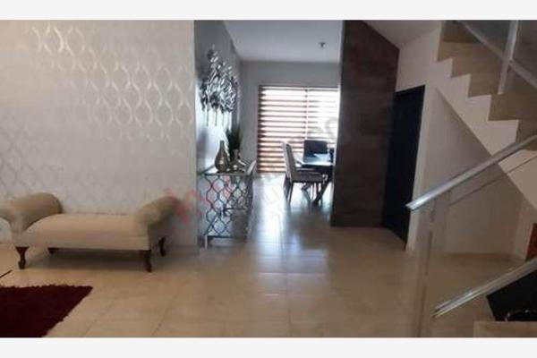 Foto de casa en venta en saguaro 38, palma real, torreón, coahuila de zaragoza, 0 No. 02