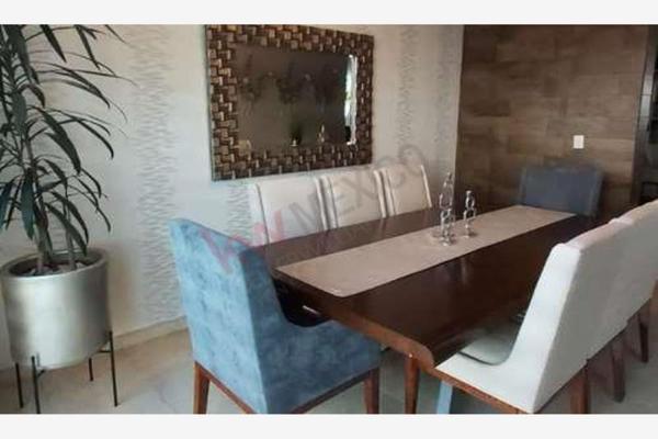 Foto de casa en venta en saguaro 38, palma real, torreón, coahuila de zaragoza, 0 No. 03