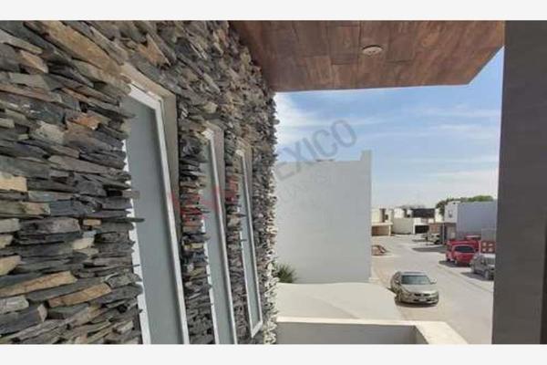 Foto de casa en venta en saguaro 38, palma real, torreón, coahuila de zaragoza, 0 No. 04