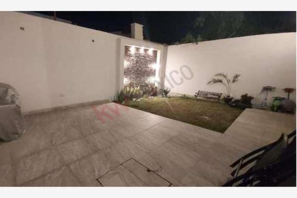 Foto de casa en venta en saguaro 38, palma real, torreón, coahuila de zaragoza, 0 No. 05
