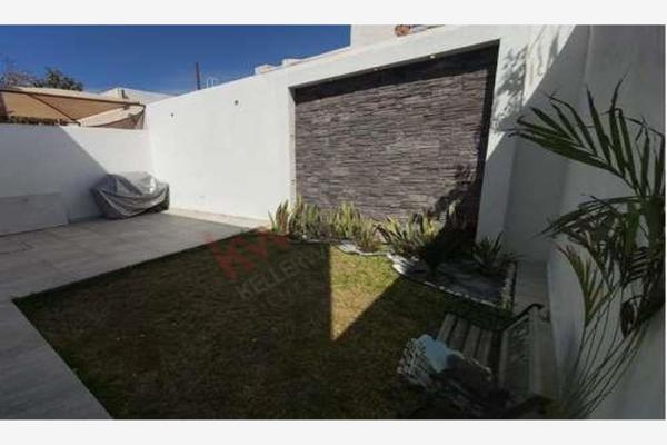 Foto de casa en venta en saguaro 38, palma real, torreón, coahuila de zaragoza, 0 No. 09