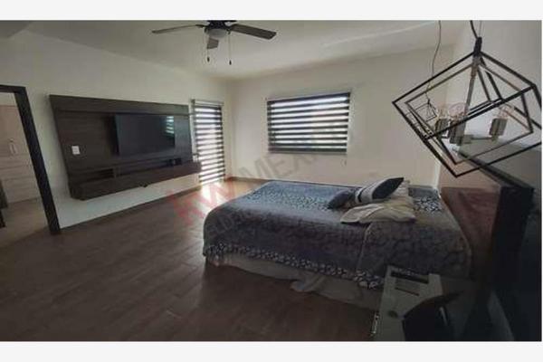 Foto de casa en venta en saguaro 38, palma real, torreón, coahuila de zaragoza, 0 No. 10