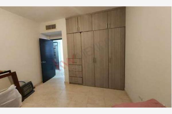 Foto de casa en venta en saguaro 38, palma real, torreón, coahuila de zaragoza, 0 No. 11