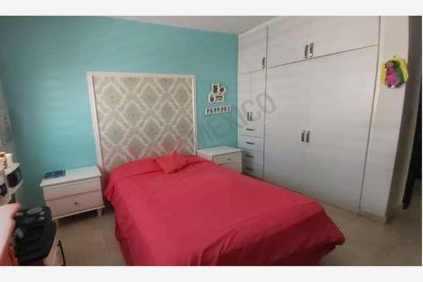 Foto de casa en venta en saguaro 38, palma real, torreón, coahuila de zaragoza, 0 No. 12