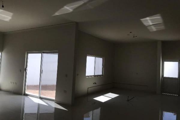 Foto de casa en venta en sahop 100, sahop, durango, durango, 5276822 No. 05