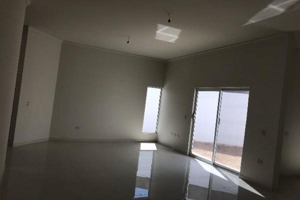 Foto de casa en venta en sahop 100, sahop, durango, durango, 5276822 No. 06