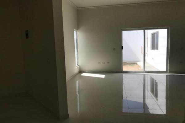 Foto de casa en venta en sahop 100, sahop, durango, durango, 5276822 No. 09