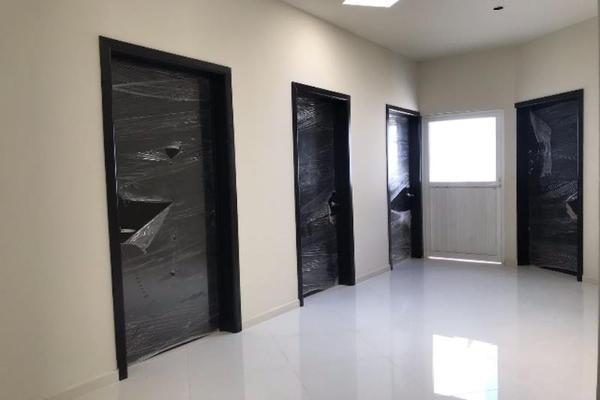 Foto de casa en venta en sahop 100, sahop, durango, durango, 5276822 No. 15