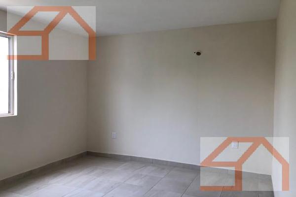 Foto de casa en venta en  , sahop, ciudad madero, tamaulipas, 20088543 No. 05