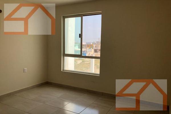 Foto de casa en venta en  , sahop, ciudad madero, tamaulipas, 20088543 No. 06