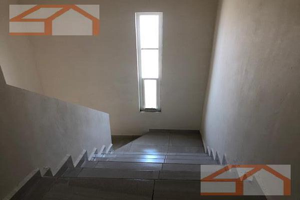 Foto de casa en venta en  , sahop, ciudad madero, tamaulipas, 20088543 No. 07