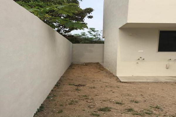 Foto de casa en venta en  , sahop, ciudad madero, tamaulipas, 0 No. 03