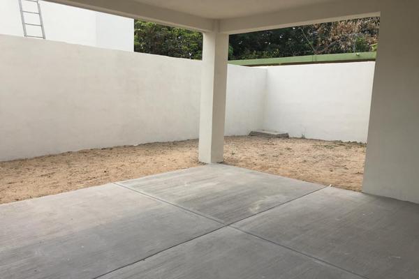 Foto de casa en venta en  , sahop, ciudad madero, tamaulipas, 0 No. 04