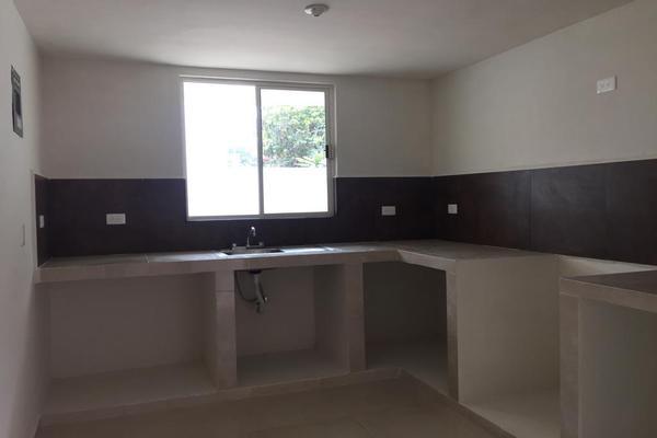 Foto de casa en venta en  , sahop, ciudad madero, tamaulipas, 0 No. 05