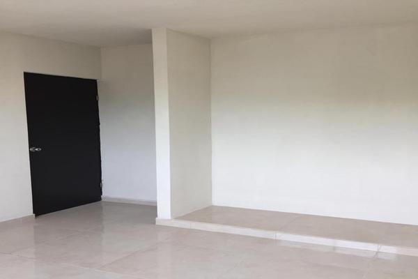 Foto de casa en venta en  , sahop, ciudad madero, tamaulipas, 0 No. 06