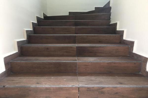 Foto de casa en venta en  , sahop, ciudad madero, tamaulipas, 0 No. 07