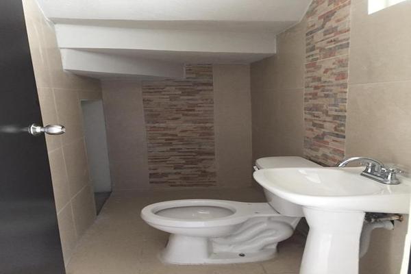 Foto de casa en venta en  , sahop, ciudad madero, tamaulipas, 0 No. 09