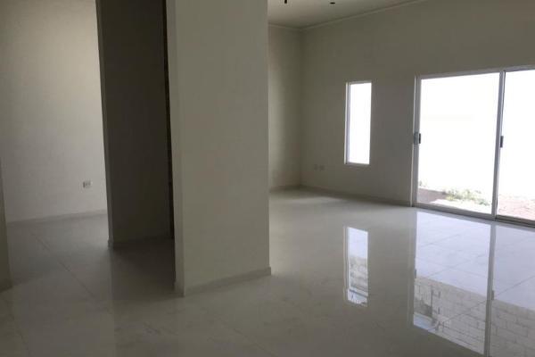 Foto de casa en venta en  , sahop, durango, durango, 5915149 No. 02