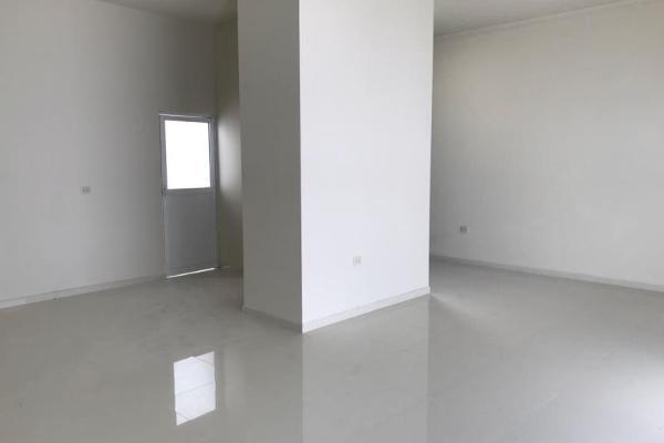Foto de casa en venta en  , sahop, durango, durango, 5915149 No. 03