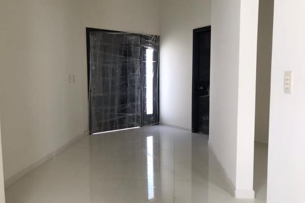 Foto de casa en venta en  , sahop, durango, durango, 5915149 No. 04