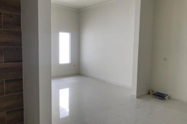 Foto de casa en venta en  , sahop, durango, durango, 5915149 No. 05